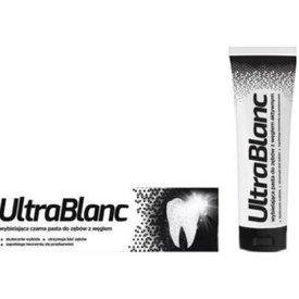 UltraBlanc pasta de dinti 75ml