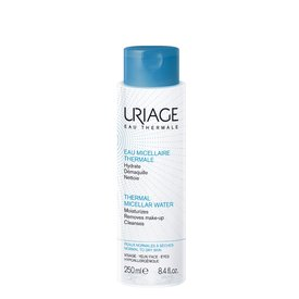 Uriage Apa Micelara Termala Ten Normal-Uscat 250ml