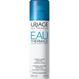 Uriage Apa Termala Spray 150ml