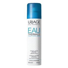 Uriage  Apă Termală Spray 300ml