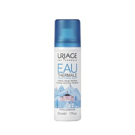 Uriage Apa Termala Spray  50ml