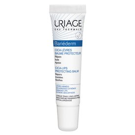 Uriage Bariederm Cica-Lips Balsam 15ml