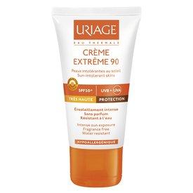 Uriage Bariesun Protectie Extrema 90 50ml