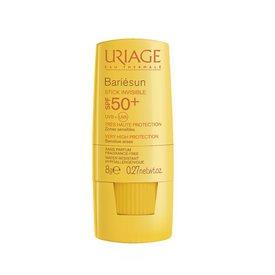 Uriage Bariesun Stick Invizibil Protectie Solara Spf 50+ 8gr