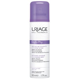 Uriage Gyn Phy Spray Intim 50ml