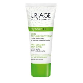 Uriage Hyseac A.I. Crema Anti-imperfectiuni 40ml
