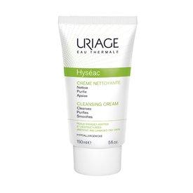 Uriage Hyseac Crema de Curatare 150ml