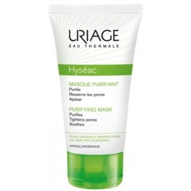 Uriage Hyseac Masca Purifianta 50ml