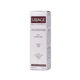 Uriage Isodense Ser Antirid 30ml