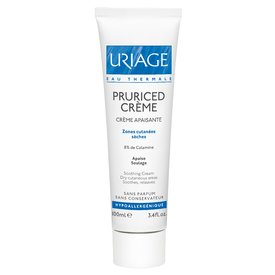 Uriage Pruriced Cremă 100ml
