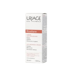 Uriage Roseliane Crema Anti-roseata 40ml