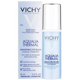 Vichy Aqualia Thermal Balsam Ochi 15ml