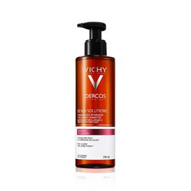 Vichy Dercos Densi-Solutions Sampon  250ml