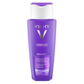Vichy Dercos Neogenic Sampon  Densitate 200ml