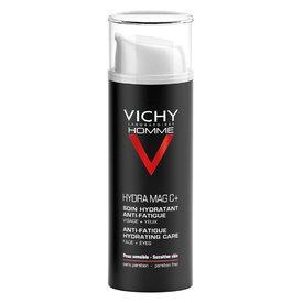 Vichy Homme Hydra Mag C Crema 50ml