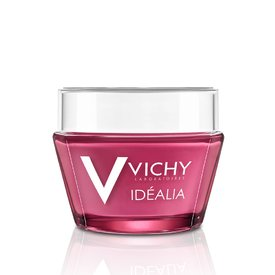 Vichy Idealia Cremă Zi  Ten Normal-Mixt 50ml