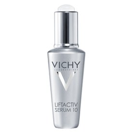 Vichy Liftactiv Antirid Serum 10 30ml