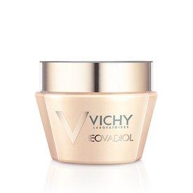 Vichy Neovadiol Gf Crema Antirid Ten Normal-Mixt 50ml