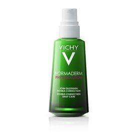 Vichy Normaderm Phytosolution crema 50 ml