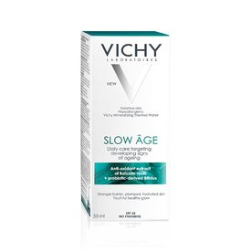 Vichy Slow Age Fluid 50ml