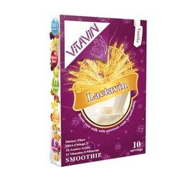 Vitavin Lactavin 10 plicuri