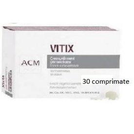 Vitix 30 comprimate