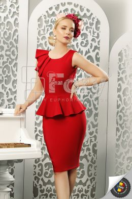FOF-R1103-RED