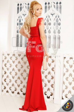 FOF-R1109-RED-2