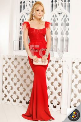 FOF-R1109-RED