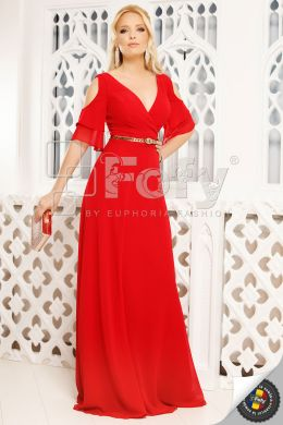 FOF-R1114-RED