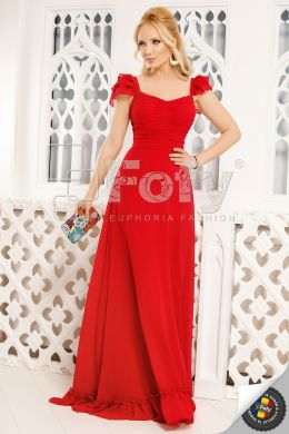 FOF-R1116-RED