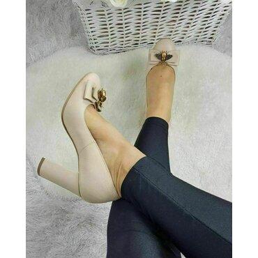 Pantofi de dama Sole