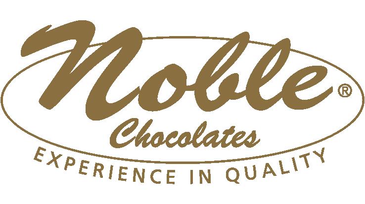 ciocolata-noble