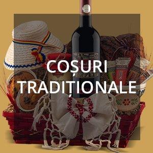 Cosuri Traditionale