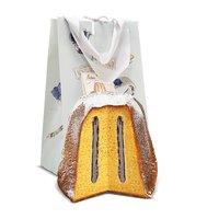 Giftpack Loison Cioccolato