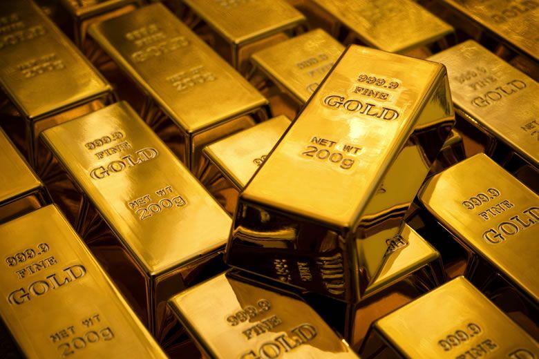 Lingouri de aur - bijuterii gravate din aur - GraveazaPovesteaTa