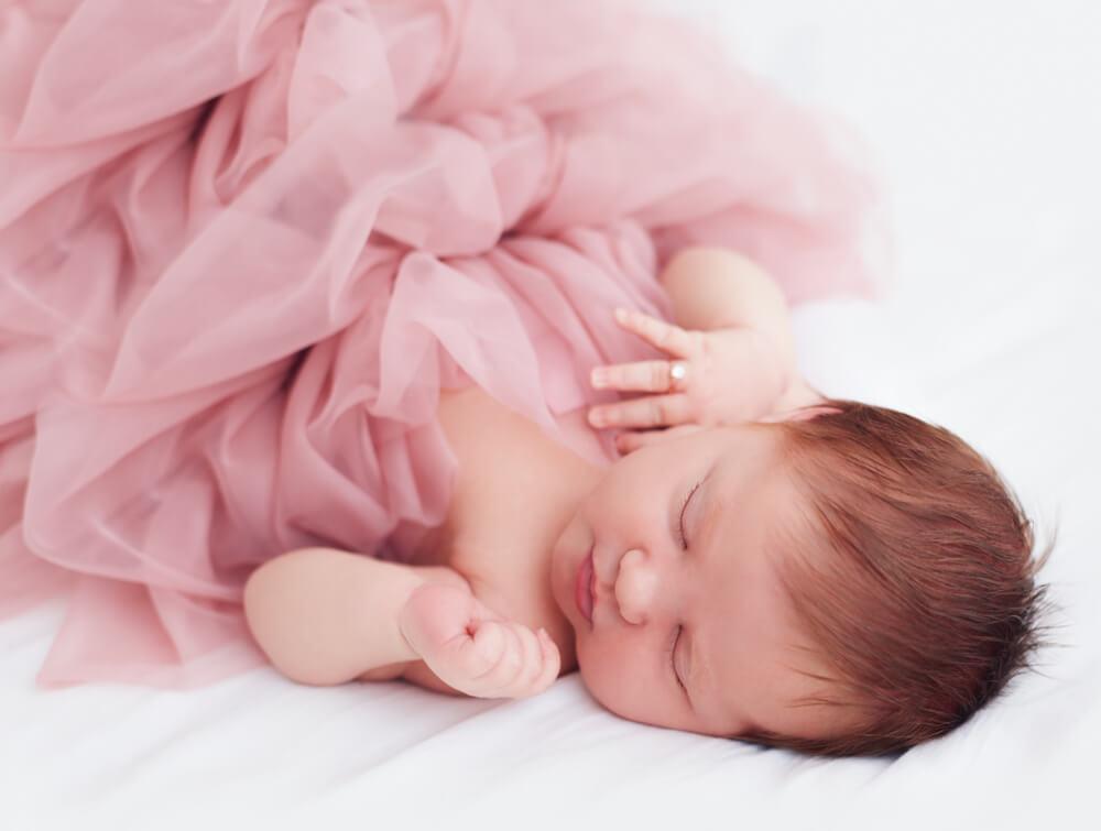 Accesorii personalizate prin gravura pentru bebelusi si nou-nascuti