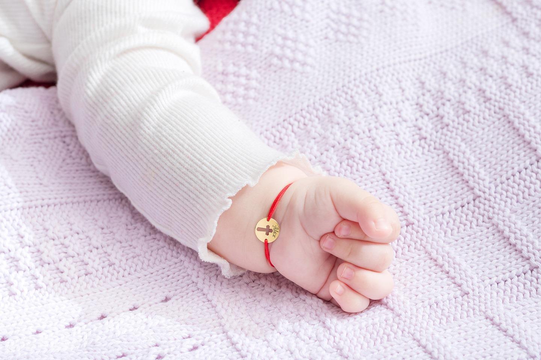 Cadouri de Paste pentru copiii aflati la distanta