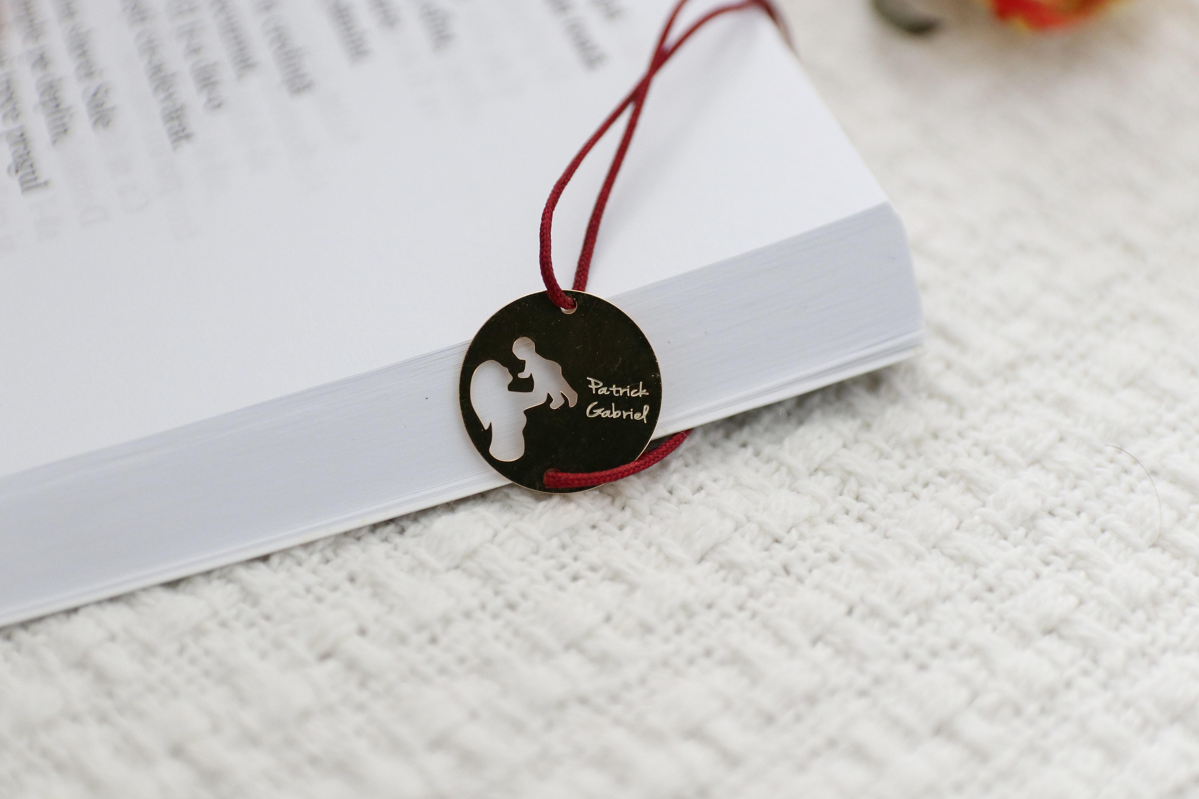 Accesorii personalizate pentru proaspata mamica - Graveaza Povestea Ta