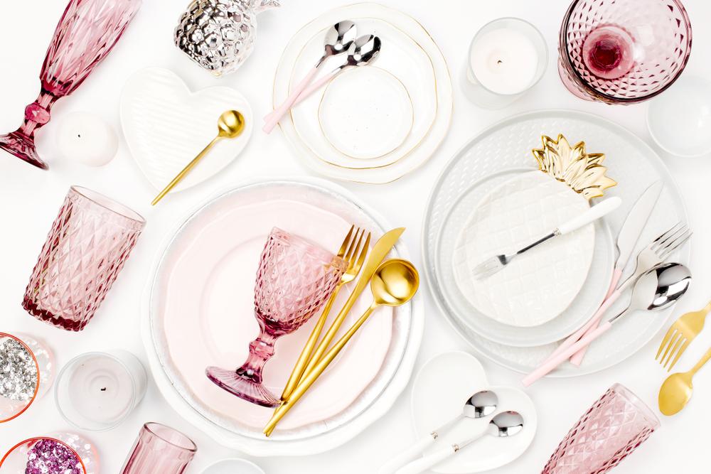 Idei de cadouri pentru petrecerea burlacitelor - cadouri pentru casa