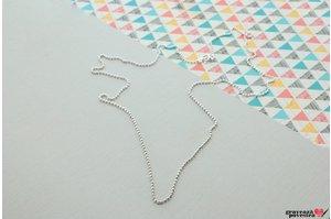 Lant SUPLIMENT unisex Beads (60cm)