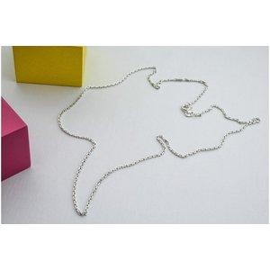 Lant SUPLIMENT unisex Cable (50-55-60 cm)