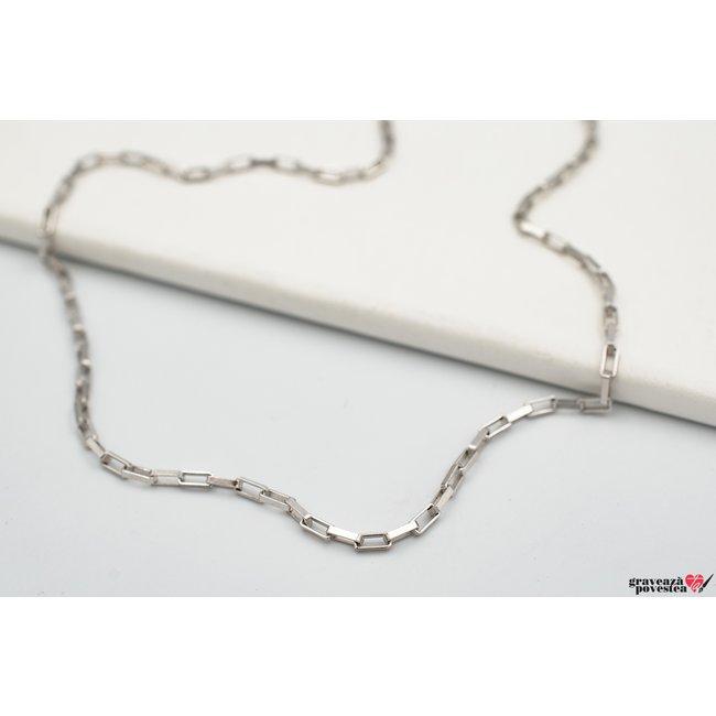 Lant SUPLIMENT Paper link (55cm - 60cm - 65cm)