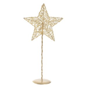 Decoratiune Twinkle Star