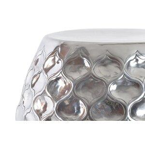 Estera Masuta, Aluminiu, Argintiu