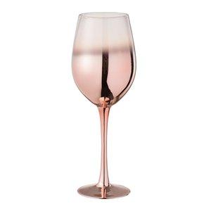 Fedor Pahar vin mare, Sticla, Cupruriu