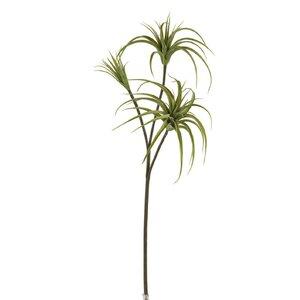 Tillandsia Planta Artificiala, Verde