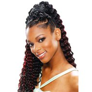 Codite Afro Soft Deep Curl