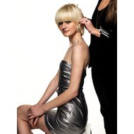 Extensii Naturale clip in Hair Couture  Silky