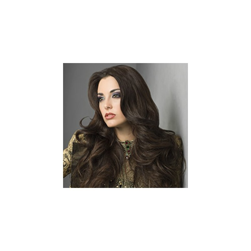 Extensii Tape In Adeziv By Socap Original